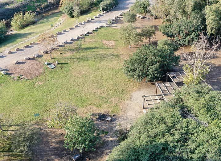 פארק צרפת אחרי (4)